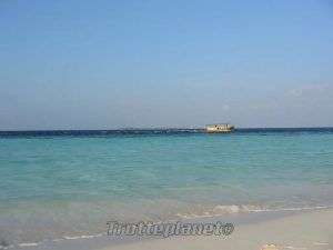 Les-Maldives-Trotteplanet-7