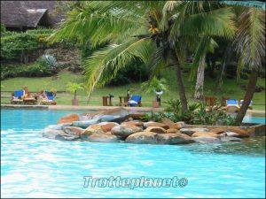 Hotel Kenya